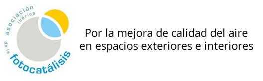 AIF - Asociación iberica de la fotocatalisis