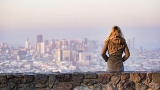 Por qué la contaminación del aire nos mata