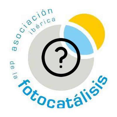 ¿Donde se pueden comprar productos fotocatalíticos?