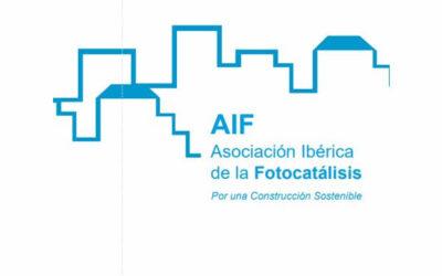 La AIF crea un sello de certificación de producto