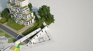 Casas pasivas: una apuesta por la sostenibilidad y la eficiencia energética
