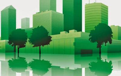 II Foro Internacional sobre Edificaciones Sustentables y la Normalización