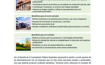 El Ayuntamiento de Alcobendas incluye los pavimentos descontaminantes