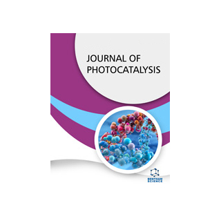 Removing NOx pollution by photocatalytic building materials in real-life: Evaluation of existing field studies